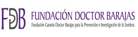 Fundación Barajas