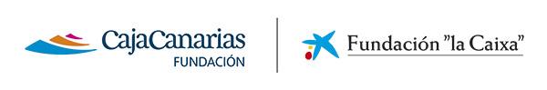 La Fundación la Caixa y la Fundación Caja Canarias financian el Proyecto AUDEO